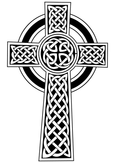 Crosses Symbols
