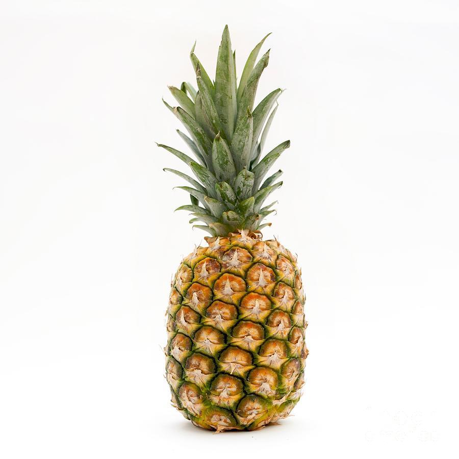 Pineapple Symbols
